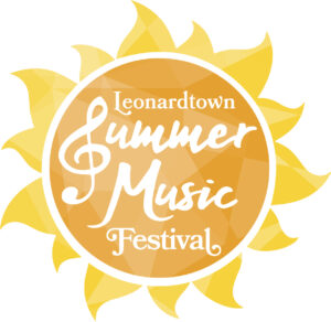 Free Jazz Concert on the Leonardtown Square | Friday, July 9, 2021 3